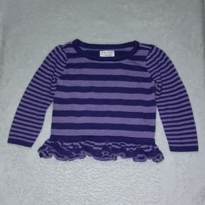 1989 Place 18-24mth Light Sweater